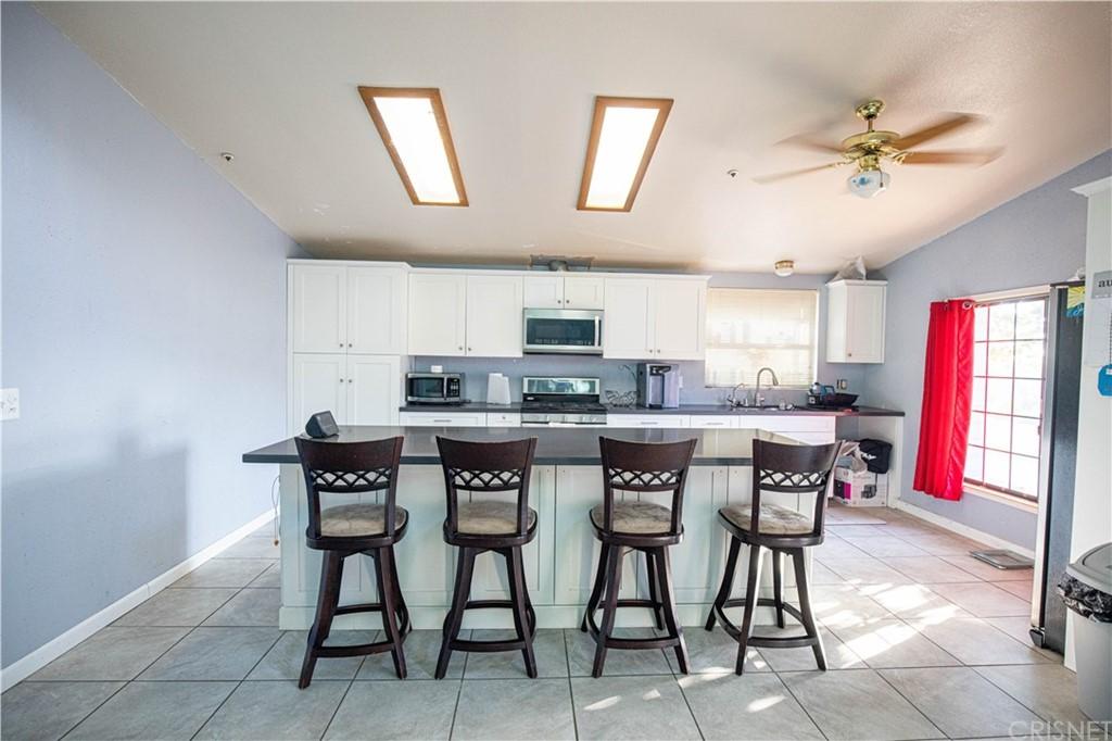 13691 Gavina 520 Property Photo