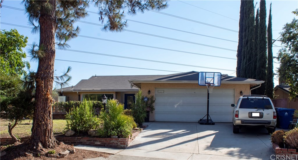91342 Real Estate Listings Main Image