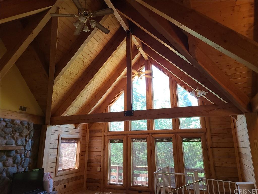 1800 Woodland Drive Property Photo