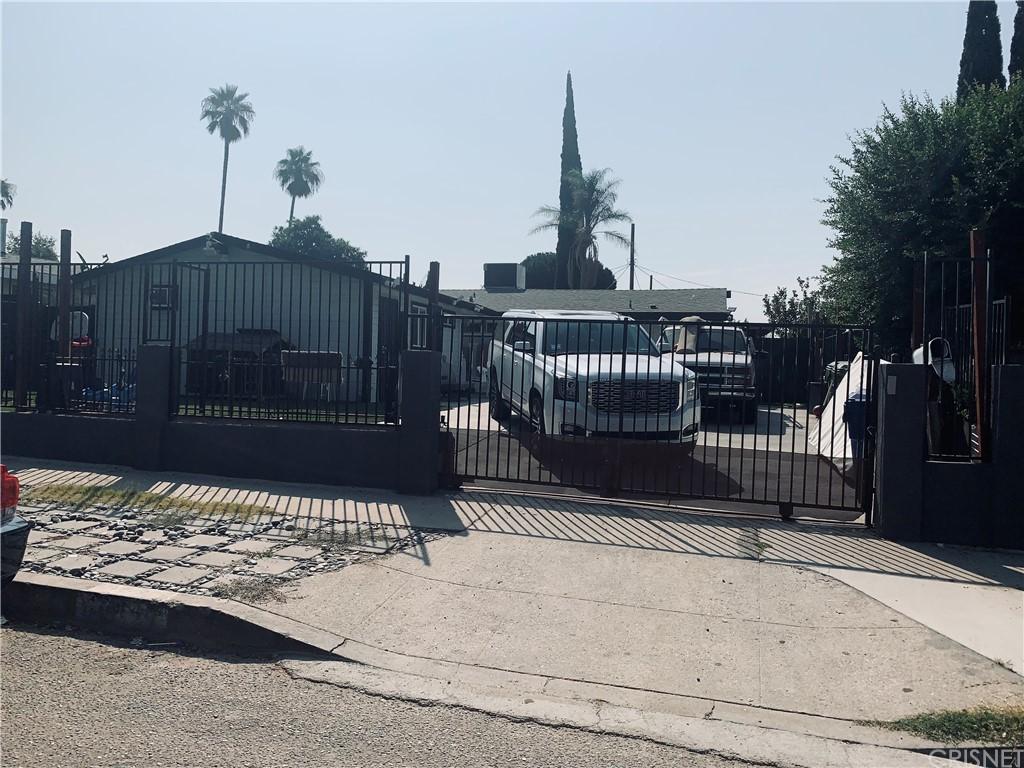 14440 Lyle Street Property Photo