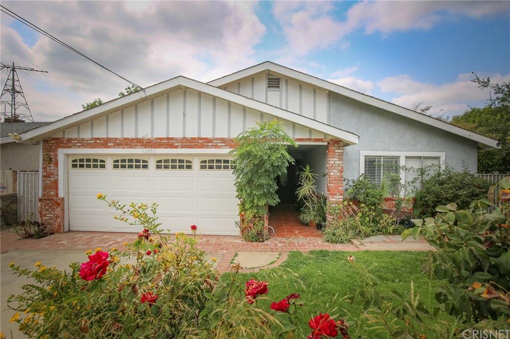 12853 El Dorado Avenue Property Photo