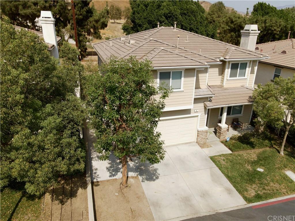 12101 Van Nuys Boulevard 5 Property Photo