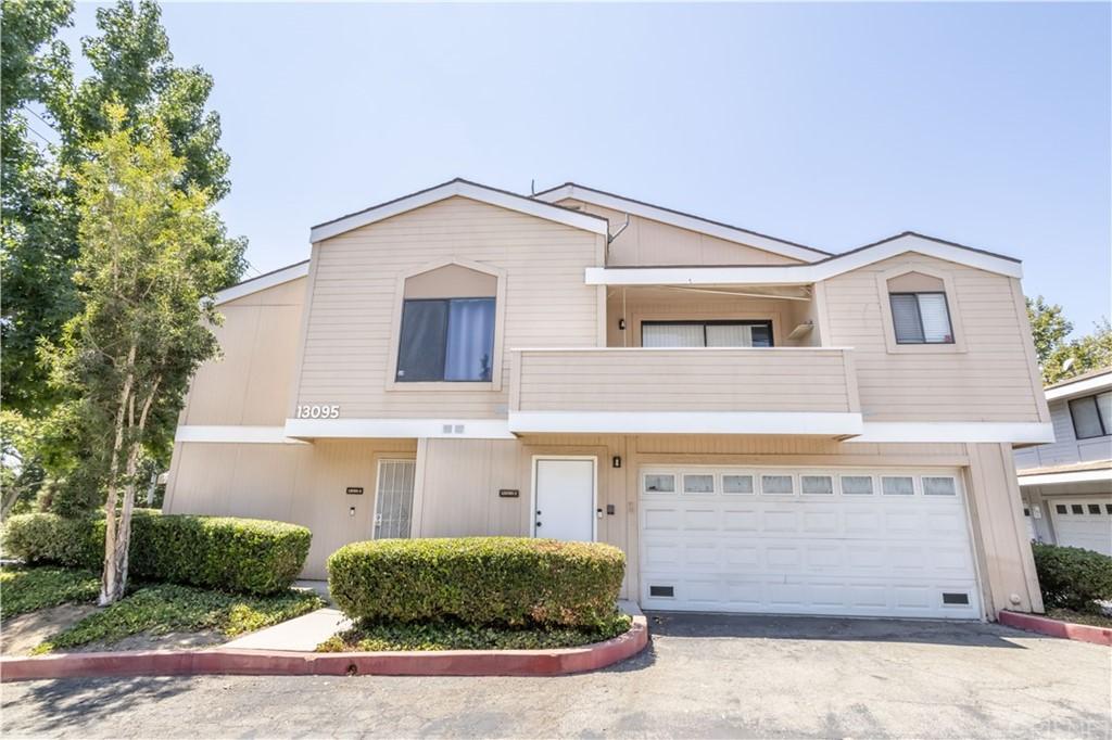 13095 Hubbard Street 1 Property Photo