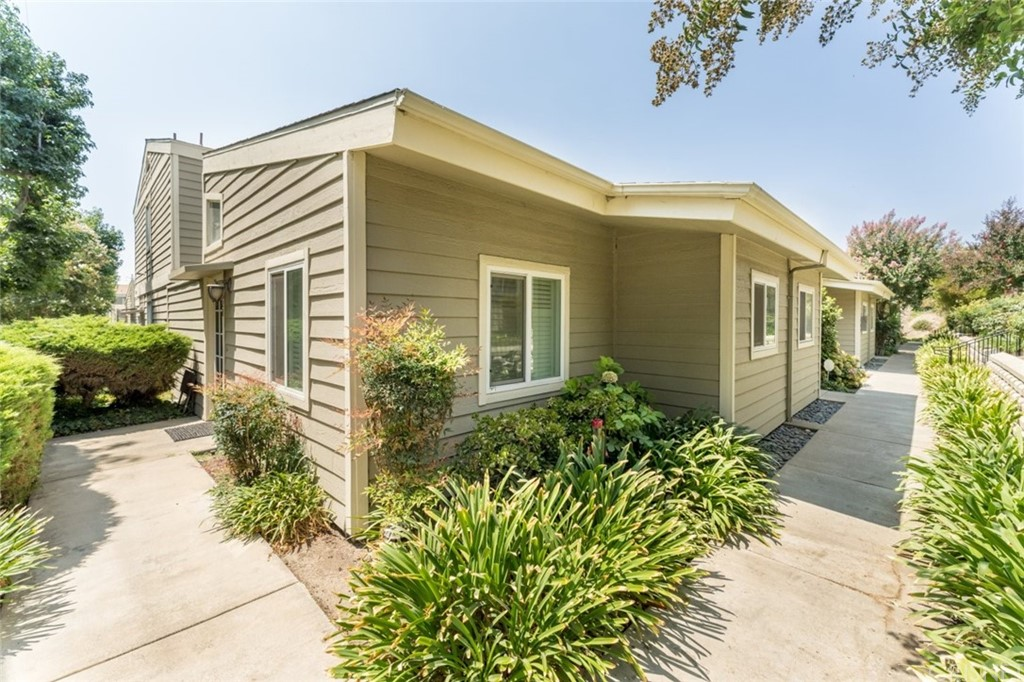 11377 Osborne Place 26 Property Photo