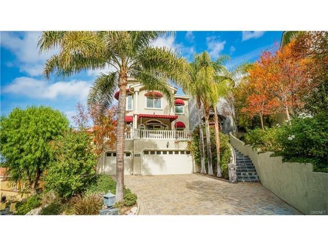 24904 Bella Vista Drive Property Photo