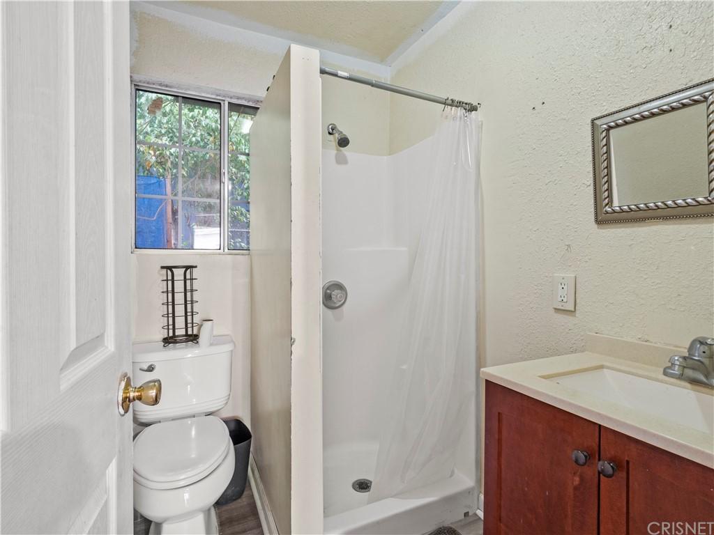 13234 Gladstone Avenue Property Photo 13