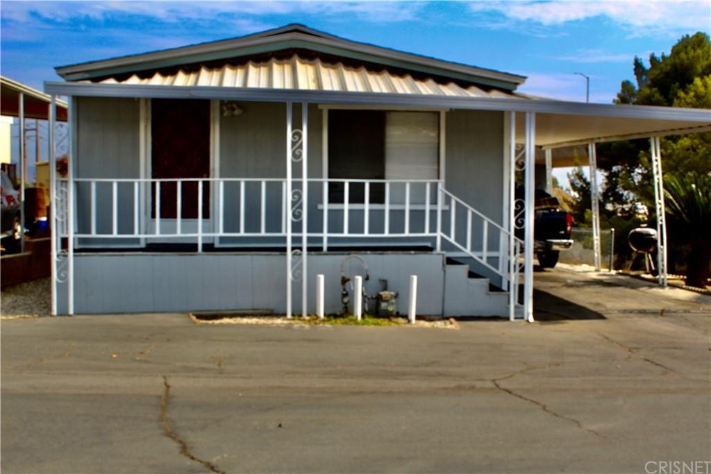 12401 Filmore Ave 202 202 Property Photo