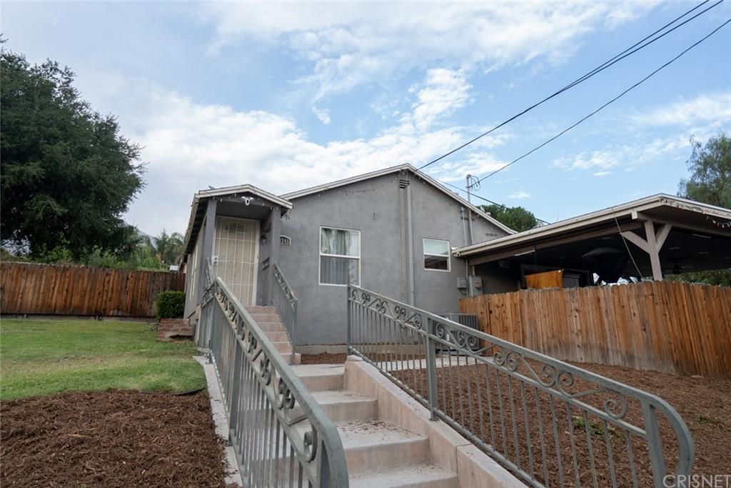 13346 Berg Street Property Photo