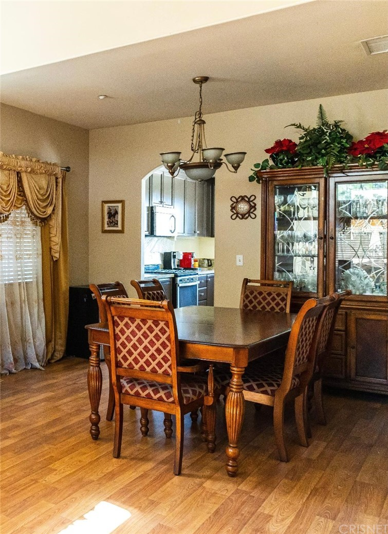 13853 Mountain View Place Property Photo 5