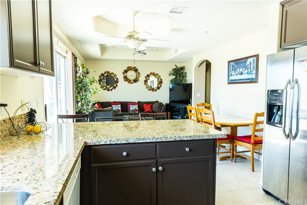 13853 Mountain View Place Property Photo 8