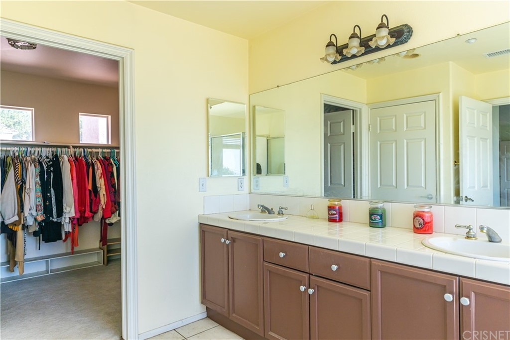 13853 Mountain View Place Property Photo 14