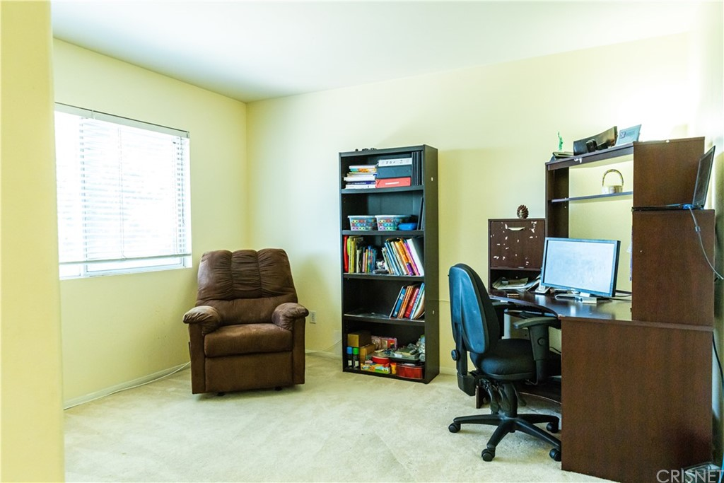 13853 Mountain View Place Property Photo 18