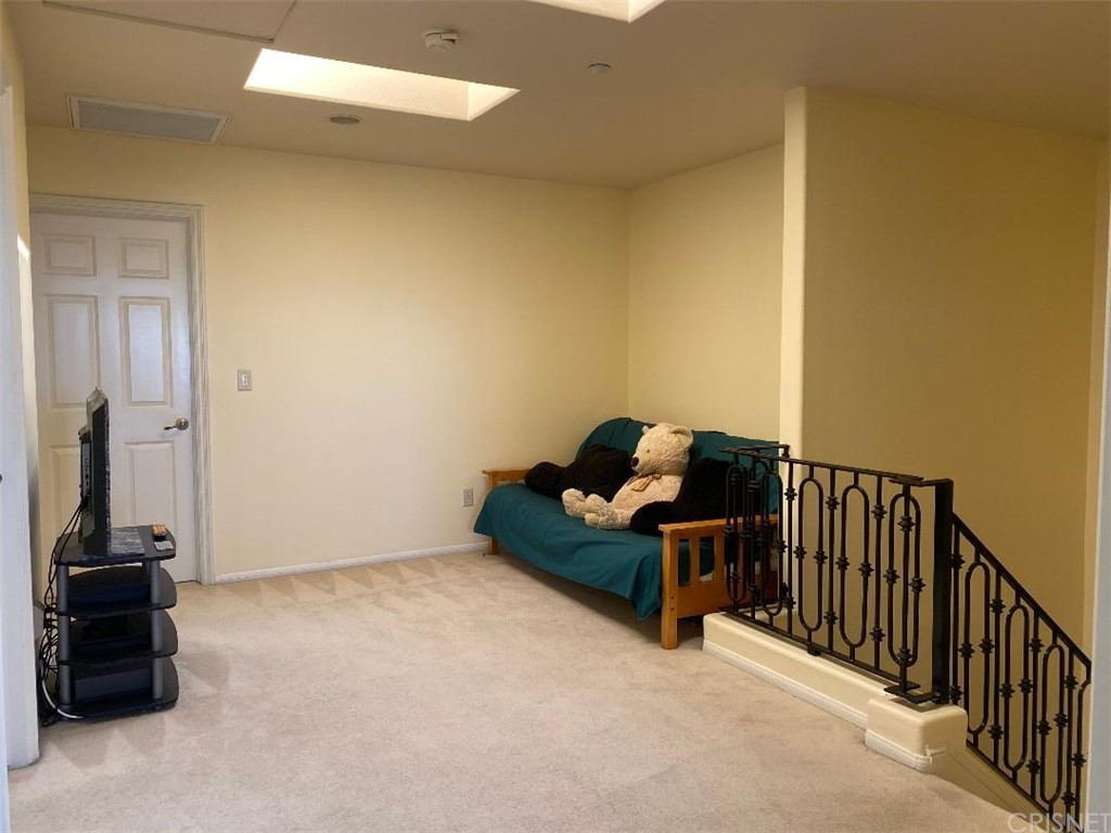 13853 Mountain View Place Property Photo 19