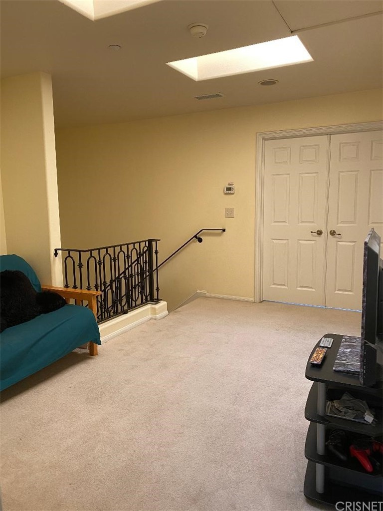 13853 Mountain View Place Property Photo 20