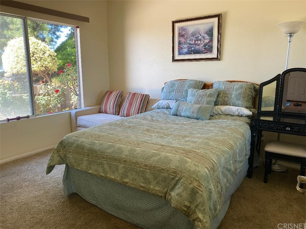 13853 Mountain View Place Property Photo 21