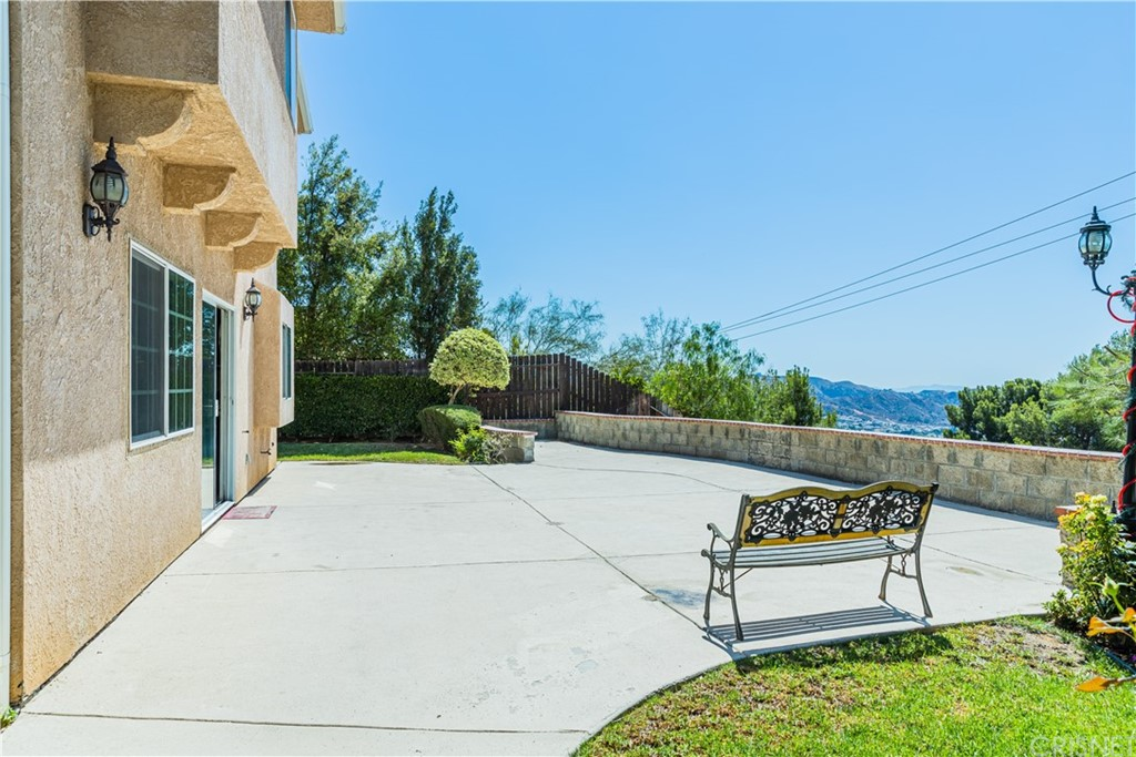 13853 Mountain View Place Property Photo 23