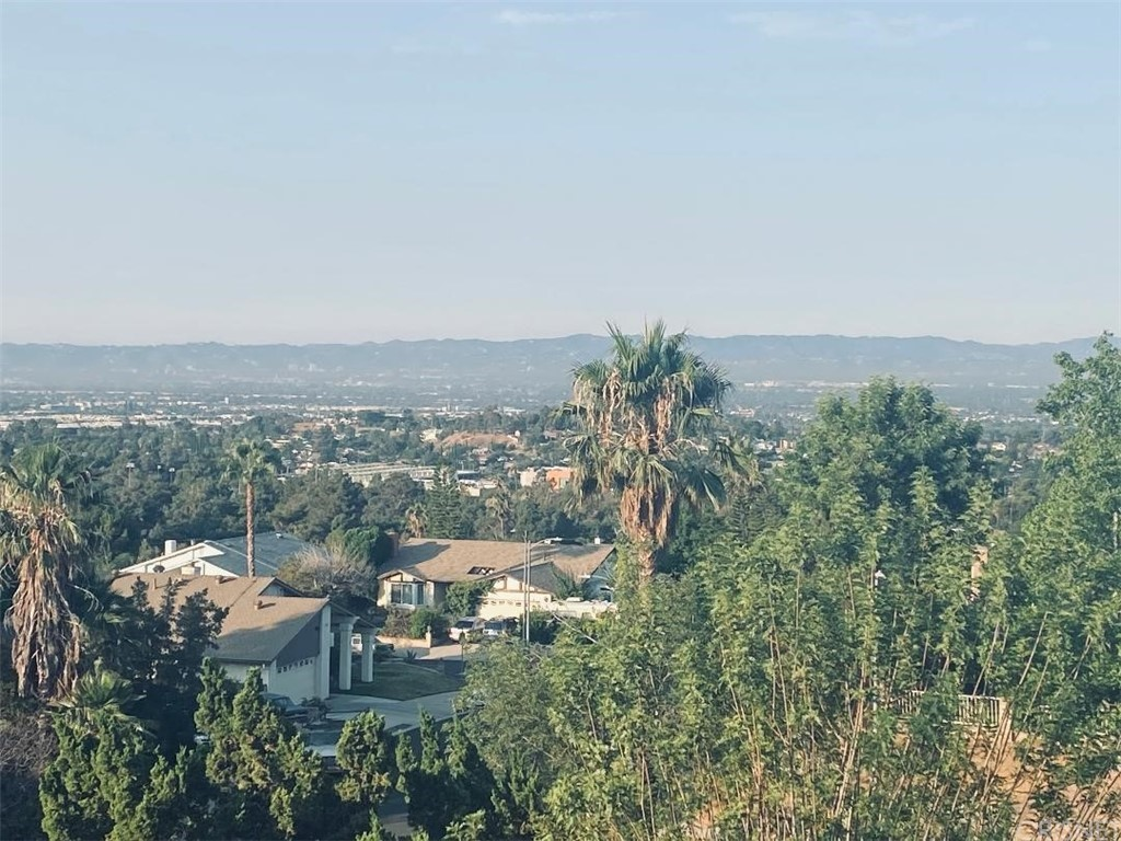 13853 Mountain View Place Property Photo 25