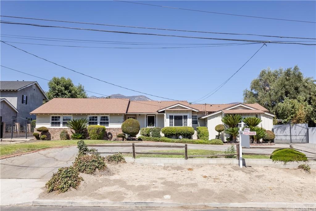 13130 Phillippi Avenue Property Photo