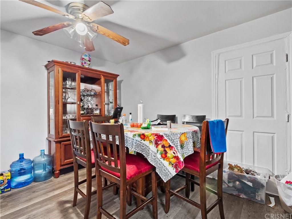 13234 Gladstone Avenue Property Photo 9