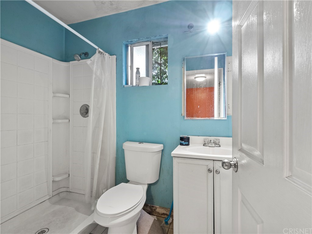 13234 Gladstone Avenue Property Photo 22