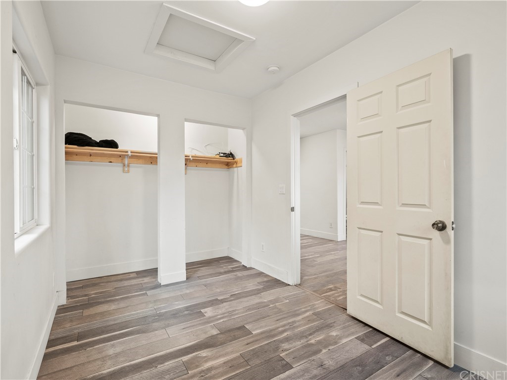 13234 Gladstone Avenue Property Photo 26
