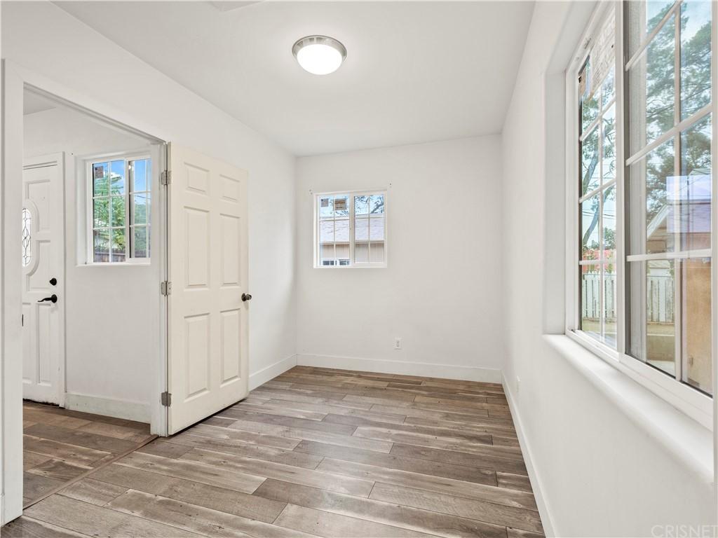 13234 Gladstone Avenue Property Photo 27