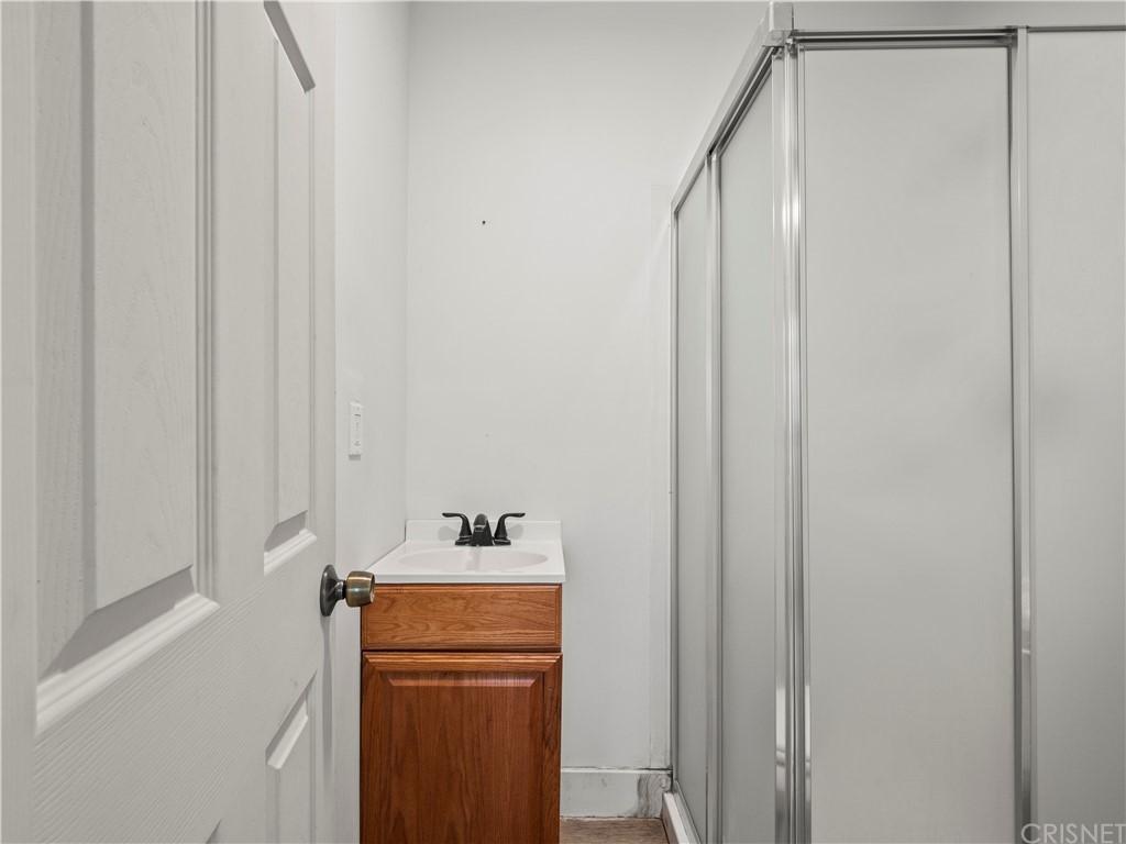 13234 Gladstone Avenue Property Photo 31