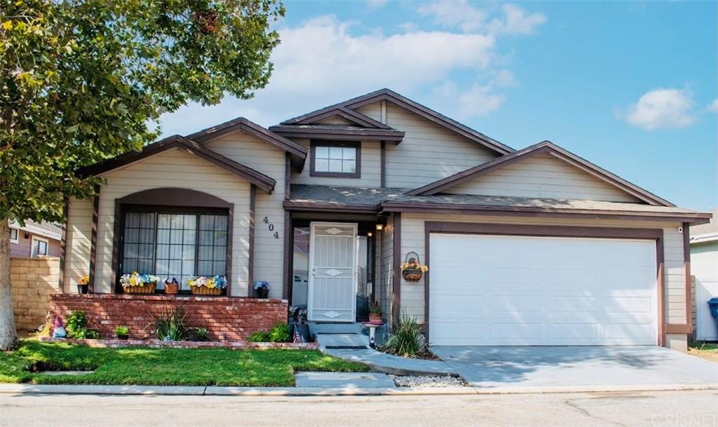 13691 Gavina Avenue 404 Property Photo