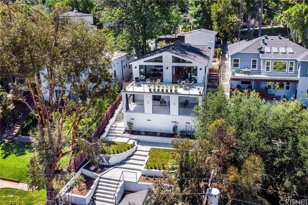 11553 Sunshine Terrace Property Photo