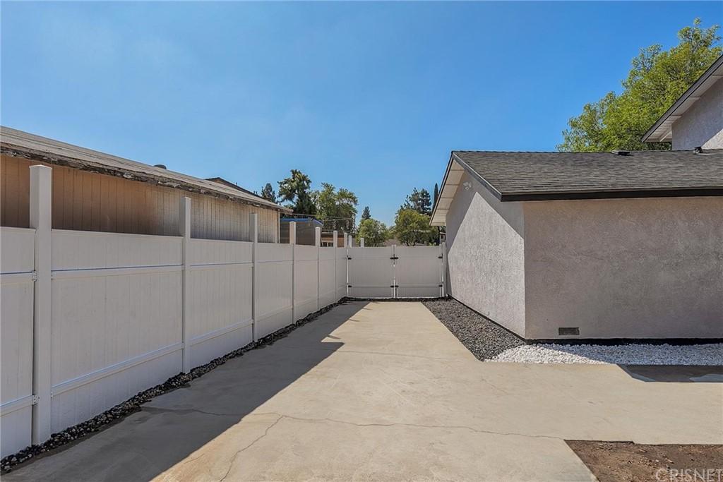 15201 Dorian Street Property Photo 37