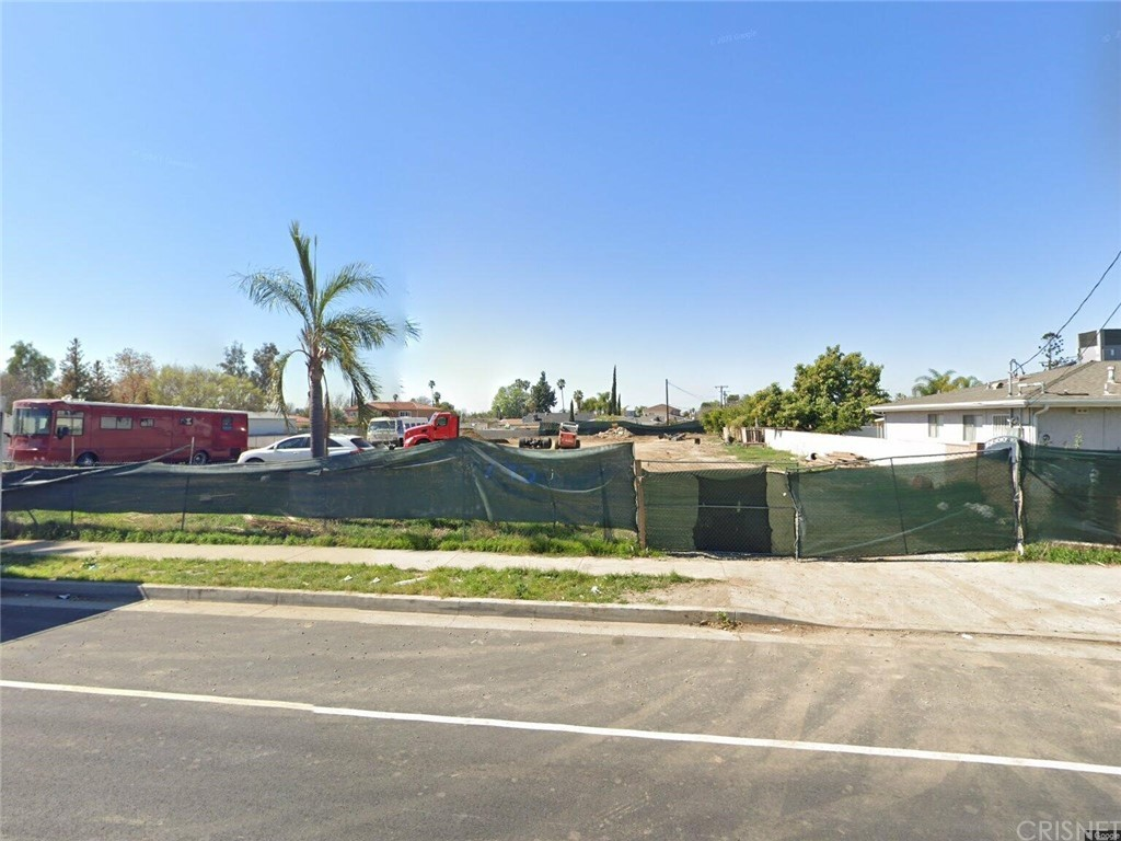 7945 Coldwater Canyon Avenue Property Photo