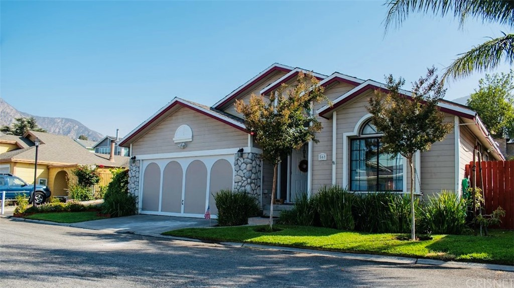 13691 Gavina Avenue 561 Property Photo