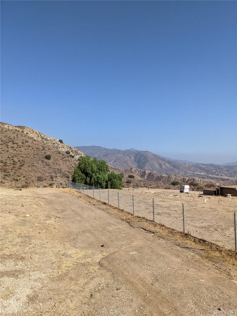 11119 Indian Mesa Drive Property Photo