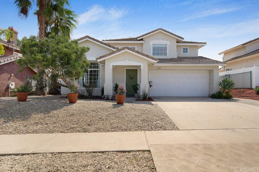 15010 Briarhill Drive Property Photo