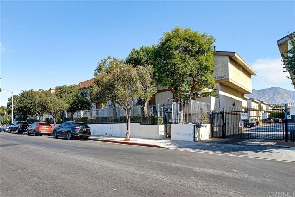 13080 Dronfield Avenue 65 Property Photo