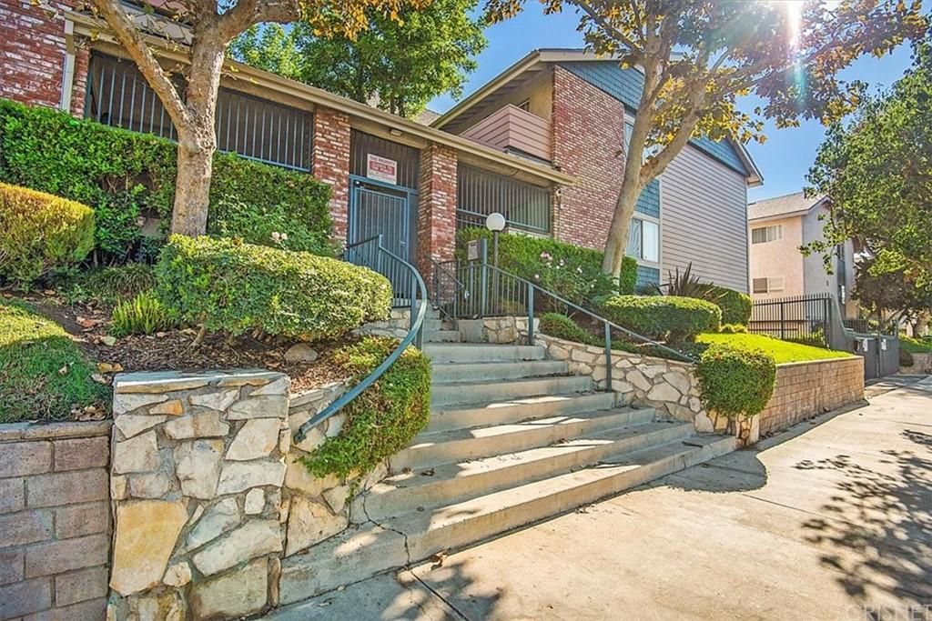 13126 Bromont Avenue 6 Property Photo