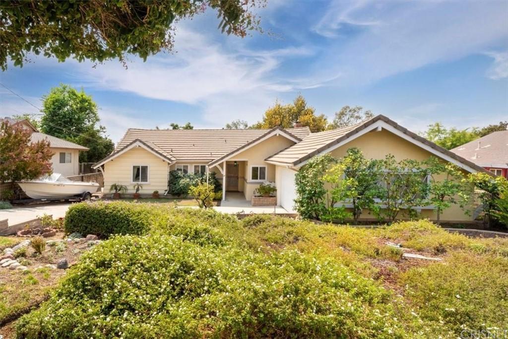 10330 Arnwood Road Property Photo