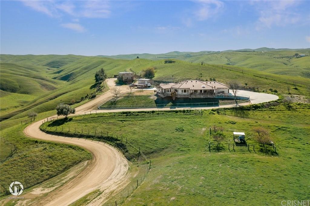 11638 S Granite Road Property Photo