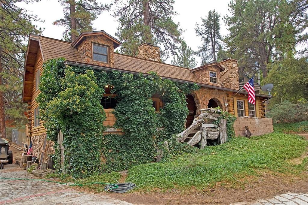 1908 Bernina Drive Property Photo
