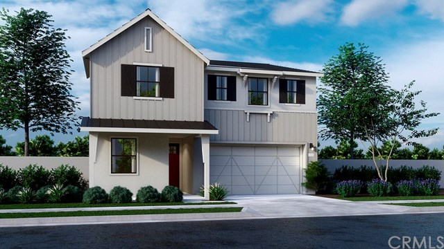 27638 Upton Terrace Property Photo