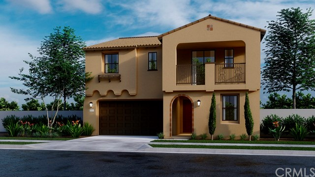 27637 Hillstone Lane Property Photo
