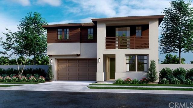 27626 Upton Terrace Property Photo
