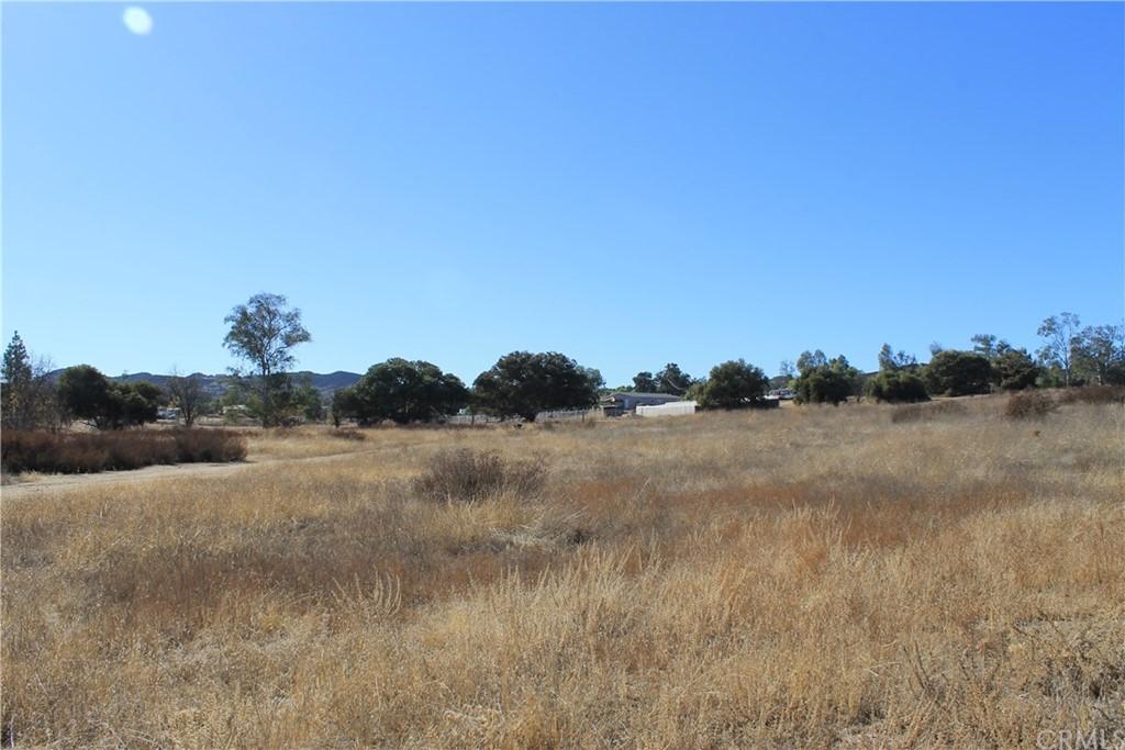 32017 Murrieta Road Property Photo