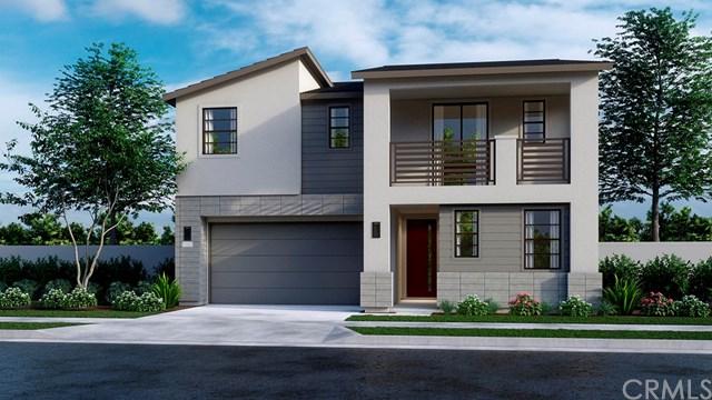 27551 Edgemont Drive Property Photo