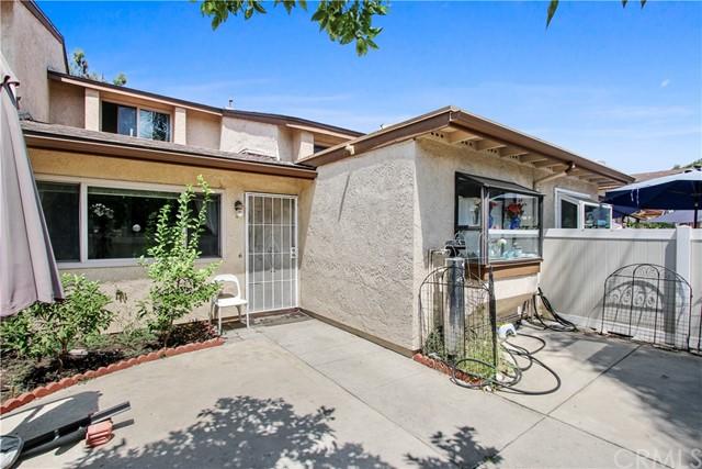 750 E 5th Street 32 Property Photo