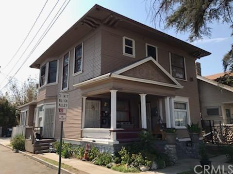555 N La Cadena Drive Property Photo
