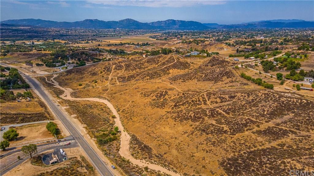0 Anza Road Property Photo