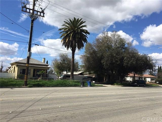 1367 S Towne Avenue Property Photo