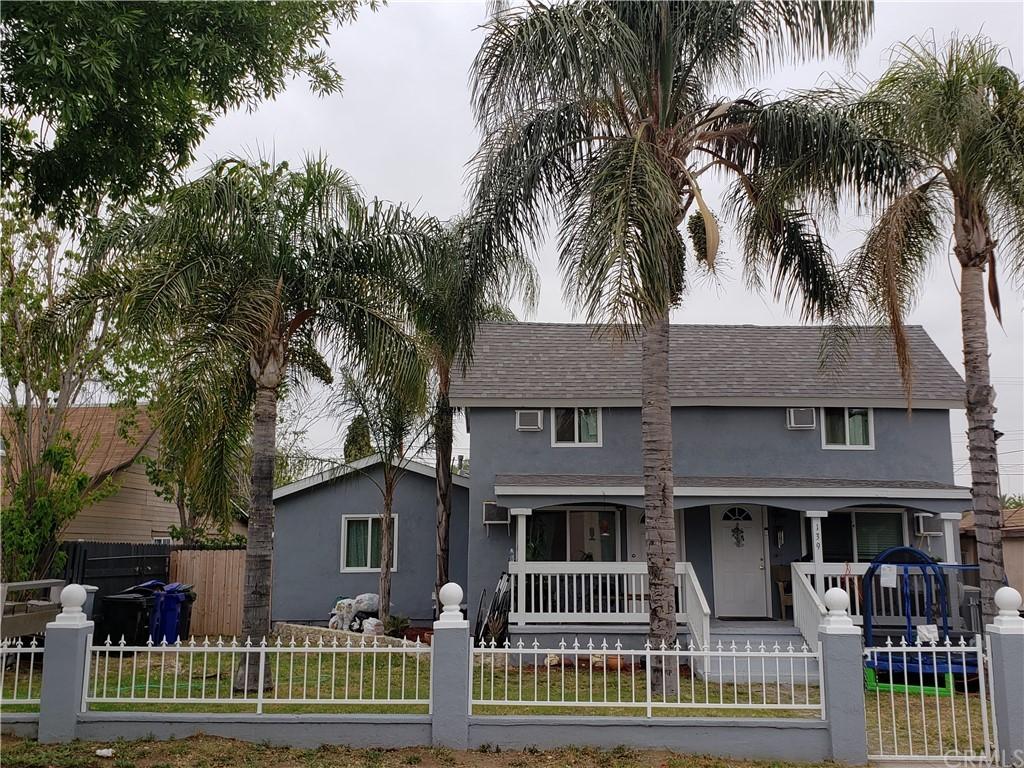 139 N Palm Avenue Property Photo