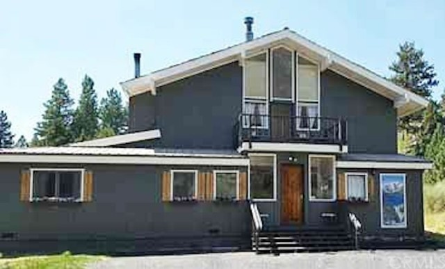 76 Alderman Street 1-9 Property Photo